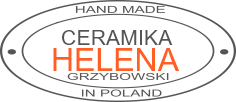 Ceramika HELENA Wyrabianie Ceramiki Szlachetnej Wałbrzych Ogrodowa 5